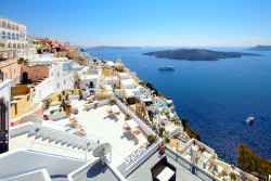 Getting to grips with Ultimate Beneficial Owners (UBOs) in Greece