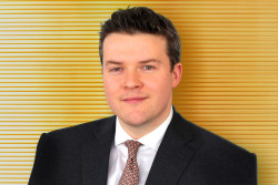 Duncan MacInnes is Investment Director at Ruffer LLP