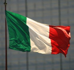 Italian family businesses face governance challenge