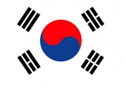 A proposed tax on family-controlled conglomerate in South Korea 'would hurt investment'