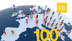 Top 100 family businesses in Europe