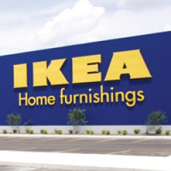 Ikea to become more open as next-gens up involvement